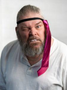Tony Könberg